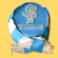 Tarheels